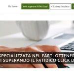 clickday-italia