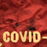 covid-tax1