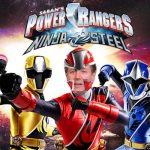 power_conte_siti