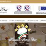 accademia_italiana_chef