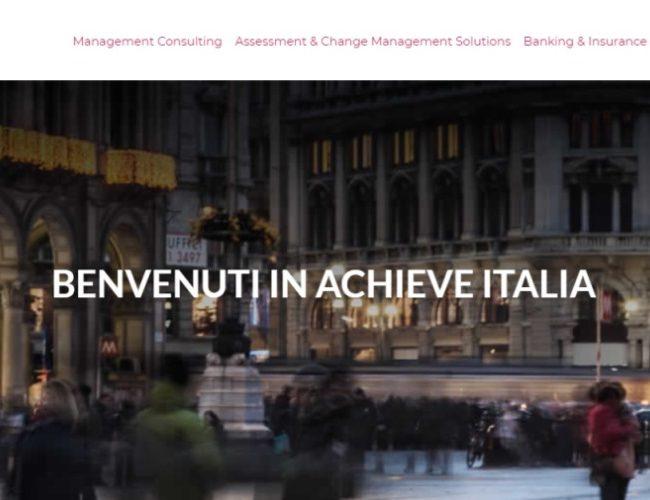 achieve_italia