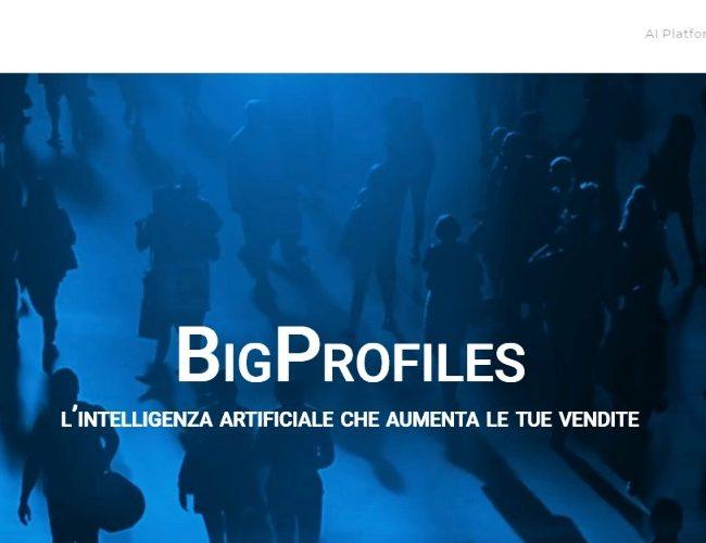 bigprofiles