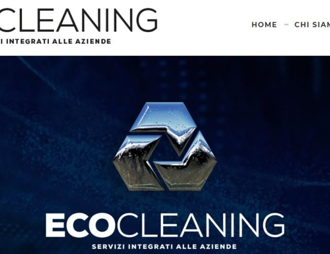 ecocleaning